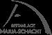 Reitanlage Maria-Schacht-Pferdepension | Reitunterricht | Reitercamps