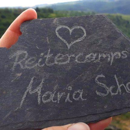 Reitercamps