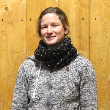 Maren Zirwes